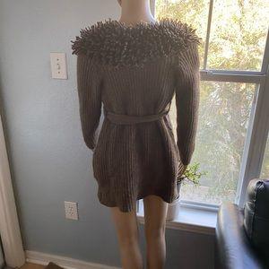Sweaters - Gorgeous Wool Cardigan! XS